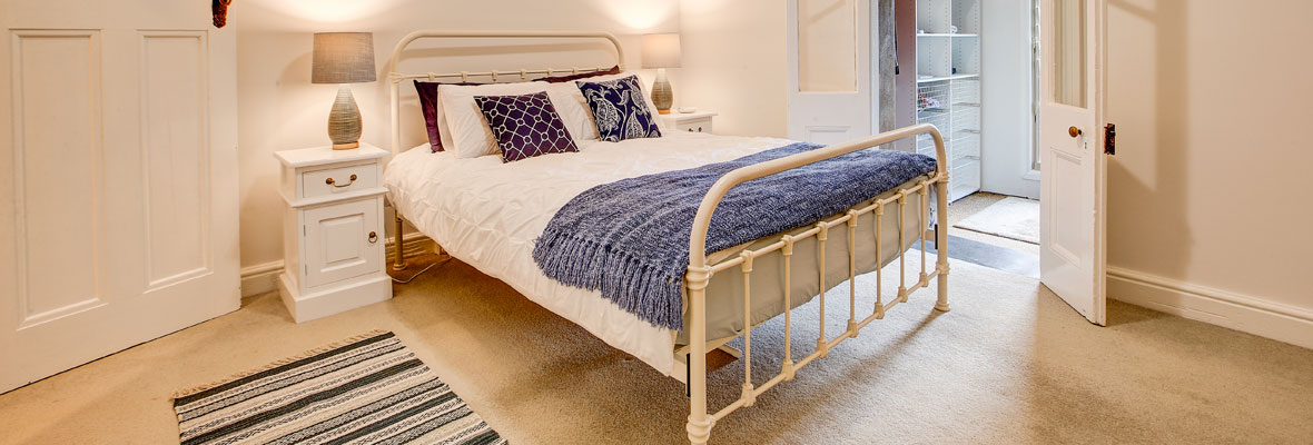 luxury accommodation mudgee nsw